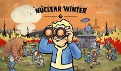 Fallout-76-100619-020