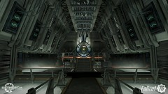 Fallout-76-100619-017