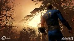Fallout-76-100619-011