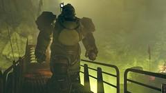 Fallout-76-100619-006