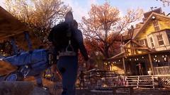 Fallout-76-100619-004