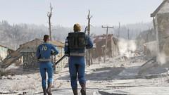 Fallout-76-100619-001