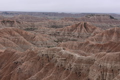 Badlands National Park, South Dakota (Hazboy) Tags: park usa west america us south national western april badlands parc dakota 2019 hazboy hazboy1