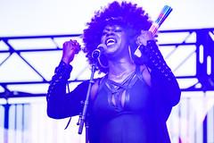2019.06.09 Capital Pride Festival and Concert, Washington, DC USA 1600066
