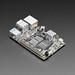 Firefly Libre Computer Board ROC-RK3328-CC