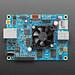 MinnowBoard Turbot Quad-Core