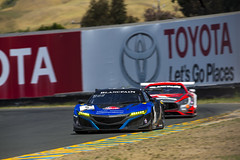 Blancpain GT World Challenge America | Sonoma | 2019 | Race 2 (Gradient Racing) Tags: sonomasundayrace2 tillbechtolsheimer gt3 acuransxgt3 gtracing marcmiller gradientracing gradientracing2019 sonomaraceway sro blancpainworldchallengeamerica pirelli acura hpd redlineoil ryaneversley unitnutrition