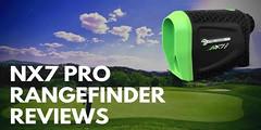 nx7 Pro Rangefinder Reviews (judypark324) Tags: precision pro rangefinder review nx7 rebate slope vs bushnell golf laser re