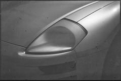 KonicaAutoreflex_Kodak2468_D76Stock_6_30505 (Michael Bartosek) Tags: kodak2468 2468 orthochromatic film 35mmfilm 35mm sprocketless kodak konicaautoreflext3 knoica 50mmlens hollywood california d76stock kodakd76