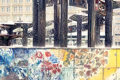 Berlin Alexanderplatz 2019-06-10 16:29:19 CEST (Pascal Volk) Tags: berlin mitte alexanderplatz brunnendervölkerfreundschaft springbrunnen fountainoffriendshipbetweenpeoples fuentedelaamistadentrelospueblos berlinmitte sommer summer verano canoneos6d sigma50mmf14dghsm|art 50mmf14 50mmlens unpointquatre onepointfour niftyfifty 50mm dxophotolab