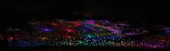 Paso 2 Sensorio-8552 (danielbcozad) Tags: bruce diana lights munro pasorobles birthday sensorio sol