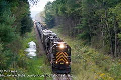 120906_27 (The Alco Safaris) Tags: alco c430 c424m 430 421 meadville falconer boomerang slingshot wnyp