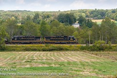 120906_24 (The Alco Safaris) Tags: alco c430 c424m 430 421 meadville falconer boomerang slingshot wnyp