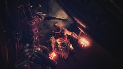 Kratos fighting Hildr (Raffu42) Tags: approved godofwar gow4 gow godofwar4 atreus kratos norse norsemythology ps4share psblog ps4 playstation playstation4 ps4gamer ps4exclusive photomode gamer games game gaming instagamer gamingphotography gamephotography ingamephotography virtualphotography vgpunite