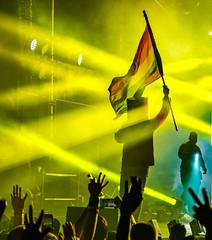 2019.06.09 Capital Pride Festival and Concert, Washington, DC USA 1600247