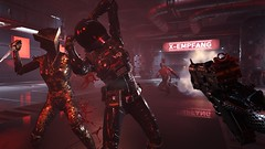 Wolfenstein-Youngblood-100619-003