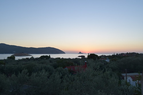 Poros (Grecia).