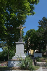 IMGP7543 (hlavaty85) Tags: praha prague kostel church modřany nanebevzetí panny marie ascension mary