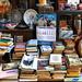 Content Area Literacy Portfolio