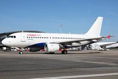 9H-AEJ 13052019 (Tristar1011) Tags: ebbr bru brusselsairport airmalta airbus a319100 a319 9haej