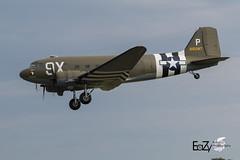 N150D / 315087 Douglas C-47 Skytrain (EaZyBnA - Thanks for 3.000.000 views) Tags: n150d 315087 douglas c47skytrain 9xp skytrain c47 eazy eos70d ef100400mmf4556lisiiusm europe europa 100400isiiusm 100400mm canon canoneos70d wie wiesbadenarmyairfield wiesbaden warbirds warplanespotting warplane warplanes wareagles flugzeug germany german deutschland autofocus airforce aviation air airbase approach army usarmy wwii worldwar planespotter planespotting plane luftwaffe luftstreitkräfte luftfahrt etou dc3