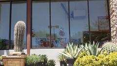 June 09, 2019 (2) (gaymay) Tags: shopping homedepot hardware california desert gay love palmsprings riversidecounty coachellavalley sonorandesert