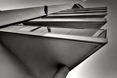 TERRAZAS (a-r-g-u-s) Tags: balcones terrazas edificios ebrosa