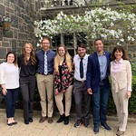 2019 CFS Capstone group