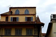 Finestre (Francesca Folliero) Tags: nikon fotografia foto scatto finestre colori colors