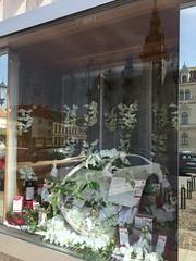 20190610_Laa_001 (Tauralbus) Tags: apotheke pharmacy apothekezumheiligenjosef laa schaufenster