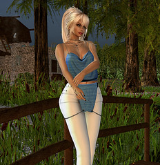 Tanya_HU_Cecilia_Outfit_002 (tanya.hinterland) Tags: have unequal haveunequal ceciliaoutfit