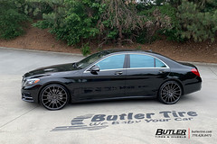 Mercedes S550 with 22in Savini BM16 Wheels and Michelin Pilot Sport 4s Tires (Butler Tires and Wheels) Tags: mercedess550with22insavinibm16wheels mercedess550with22insavinibm16rims mercedess550withsavinibm16wheels mercedess550withsavinibm16rims mercedess550with22inwheels mercedess550with22inrims mercedeswith22insavinibm16wheels mercedeswith22insavinibm16rims mercedeswithsavinibm16wheels mercedeswithsavinibm16rims mercedeswith22inwheels mercedeswith22inrims s550with22insavinibm16wheels s550with22insavinibm16rims s550withsavinibm16wheels s550withsavinibm16rims s550with22inwheels s550with22inrims 22inwheels 22inrims mercedess550withwheels mercedess550withrims s550withwheels s550withrims mercedeswithwheels mercedeswithrims mercedes s550 mercedess550 savinibm16 savini 22insavinibm16wheels 22insavinibm16rims savinibm16wheels savinibm16rims saviniwheels savinirims 22insaviniwheels 22insavinirims butlertiresandwheels butlertire wheels rims car cars vehicle vehicles tires