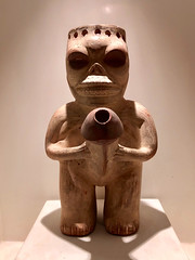 Museo Larco Erotic Gallery (Chicago_Tim) Tags: lima limaprovince peru larco museo museum pottery erotic sex precolumbian genitals art