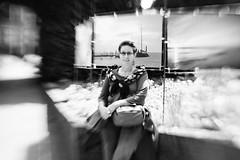 I tried a lensbaby (jankarelkok) Tags: artistieknaaktfotograaf beeldmaker fotograaf fotografie fotostudio harderwijk jankarelkok landschapsfotograaf nederland portretfotograaf studio studiofotografie wwwjankarelkoknl