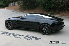 Aston Martin DB11 with 22in Savini SV-F4 Wheels and Pirelli Nero Tires (Butler Tires and Wheels) Tags: astonmartindb11with22insavinisvf4wheels astonmartindb11with22insavinisvf4rims astonmartindb11withsavinisvf4wheels astonmartindb11withsavinisvf4rims astonmartindb11with22inwheels astonmartindb11with22inrims astonmartinwith22insavinisvf4wheels astonmartinwith22insavinisvf4rims astonmartinwithsavinisvf4wheels astonmartinwithsavinisvf4rims astonmartinwith22inwheels astonmartinwith22inrims db11with22insavinisvf4wheels db11with22insavinisvf4rims db11withsavinisvf4wheels db11withsavinisvf4rims db11with22inwheels db11with22inrims 22inwheels 22inrims astonmartindb11withwheels astonmartindb11withrims db11withwheels db11withrims astonmartinwithwheels astonmartinwithrims aston martin db11 astonmartindb11 savinisvf4 savini 22insavinisvf4wheels 22insavinisvf4rims savinisvf4wheels savinisvf4rims saviniwheels savinirims 22insaviniwheels 22insavinirims butlertiresandwheels butlertire wheels rims car cars vehicle vehicles tires