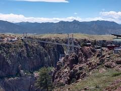 IMG_20190610_141643803_HDR (goflight001) Tags: summer2019 canoncity royalgorge geology bridge