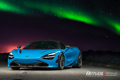 Lowered McLaren 720s with 21in Vossen M-X6 Wheels and Michelin Pilot Sport 4S Tires with Custom FabSpeed Exhaust (Butler Tires and Wheels) Tags: mclaren720swith21inwheels mclaren720swith21invossenmx6wheels mclaren720swith21invossenmx6rims mclaren720swithvossenmx6wheels mclaren720swithvossenmx6rims mclarenwith21inwheels mclarenwith21inrims mclaren720swith21inrims mclarenwith21invossenmx6wheels mclarenwith21invossenmx6rims mclarenwithvossenmx6wheels mclarenwithvossenmx6rims mclaren vossen 720s vossenwheels vossenrims 21inwheels 21inrims mclarenwithwheels mclarenwithrims vossenmx6 vossenmx6rims mclaren720s mclaren720swithrims 720swithwheels 720swithrims 21invossenmx6wheels 21invossenmx6rims 720swith21inwheels 720swith21inrims mclaren720swithwheels vossenmx6wheels 720swith21invossenmx6wheels 720swith21invossenmx6rims 720swithvossenmx6wheels 720swithvossenmx6rims cars car wheels tires vehicles vehicle rims butlertire butlertiresandwheels 21invossenwheels 21invossenrims