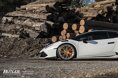 Supercharged Lowered Lamborghini Huracan with 21in Savini SV72L Wheels and Michelin PS4S Tires (Butler Tires and Wheels) Tags: lamborghinihuracanwith21inrims lamborghinihuracanwith21inwheels lamborghinihuracanwith21insavinisv72lwheels lamborghinihuracanwith21insavinisv72lrims lamborghinihuracanwithsavinisv72lwheels lamborghinihuracanwithsavinisv72lrims lamborghiniwith21insavinisv72lwheels lamborghiniwith21insavinisv72lrims lamborghiniwithsavinisv72lwheels huracan lamborghini savini saviniwheels butlertire butlertiresandwheels savinirims 21inwheels 21inrims lamborghiniwithrims lamborghiniwithwheels lamborghinihuracan 21insaviniwheels 21insavinirims lamborghiniwith21inrims lamborghiniwith21inwheels huracanwith21inrims huracanwith21inwheels huracanwithrims lamborghinihuracanwithwheels lamborghinihuracanwithrims huracanwithwheels lamborghiniwithsavinisv72lrims huracanwith21insavinisv72lwheels huracanwith21insavinisv72lrims huracanwithsavinisv72lwheels huracanwithsavinisv72lrims 21insavinisv72lrims savinisv72lwheels savinisv72lrims savinisv72l 21insavinisv72lwheels cars car wheels tires vehicles vehicle rims