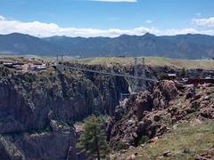 IMG_20190610_141652712_HDR (goflight001) Tags: summer2019 canoncity royalgorge geology bridge