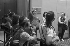 Tradición y Modernidad | LA RUTA DEL METRO (Esdras Jaimes) Tags: texto extraído de murales la exposición en el museo del canal durante recorrido tradición y modernidad con los amigos ruta metro profesor naypiler hackin que nos guío por recorridos amigo jose elías cho mac panamá macphotowalk2019 esdrasjaimes esdrasjaimesfotografías esdrasjaimesartistagráfico esdrasjaimesfotografias panama arte contemporaneo