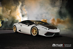 Supercharged Lowered Lamborghini Huracan with 21in Savini SV72L Wheels and Michelin PS4S Tires (Butler Tires and Wheels) Tags: lamborghinihuracanwith21insavinisv72lwheels lamborghinihuracanwith21insavinisv72lrims lamborghinihuracanwithsavinisv72lwheels lamborghinihuracanwithsavinisv72lrims lamborghinihuracanwith21inwheels lamborghinihuracanwith21inrims lamborghiniwith21insavinisv72lwheels lamborghiniwith21insavinisv72lrims lamborghiniwithsavinisv72lwheels lamborghiniwithsavinisv72lrims lamborghiniwith21inwheels lamborghiniwith21inrims huracanwith21insavinisv72lwheels huracanwith21insavinisv72lrims huracanwithsavinisv72lwheels huracanwithsavinisv72lrims huracanwith21inwheels huracanwith21inrims 21inwheels 21inrims lamborghinihuracanwithwheels lamborghinihuracanwithrims huracanwithwheels huracanwithrims lamborghiniwithwheels lamborghiniwithrims lamborghini huracan lamborghinihuracan savinisv72l savini 21insavinisv72lwheels 21insavinisv72lrims savinisv72lwheels savinisv72lrims saviniwheels savinirims 21insaviniwheels 21insavinirims butlertiresandwheels butlertire wheels rims car cars vehicle vehicles tires
