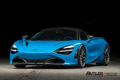 Lowered McLaren 720s with 21in Vossen M-X6 Wheels and Michelin Pilot Sport 4S Tires with Custom FabSpeed Exhaust (Butler Tires and Wheels) Tags: mclaren720swith21invossenmx6wheels mclaren720swith21invossenmx6rims mclaren720swithvossenmx6wheels mclaren720swithvossenmx6rims mclaren720swith21inwheels mclaren720swith21inrims mclarenwith21invossenmx6wheels mclarenwith21invossenmx6rims mclarenwithvossenmx6wheels mclarenwithvossenmx6rims mclarenwith21inwheels mclarenwith21inrims 720swith21invossenmx6wheels 720swith21invossenmx6rims 720swithvossenmx6wheels 720swithvossenmx6rims 720swith21inwheels 720swith21inrims 21inwheels 21inrims mclaren720swithwheels mclaren720swithrims 720swithwheels 720swithrims mclarenwithwheels mclarenwithrims mclaren 720s mclaren720s vossenmx6 vossen 21invossenmx6wheels 21invossenmx6rims vossenmx6wheels vossenmx6rims vossenwheels vossenrims 21invossenwheels 21invossenrims butlertiresandwheels butlertire wheels rims car cars vehicle vehicles tires