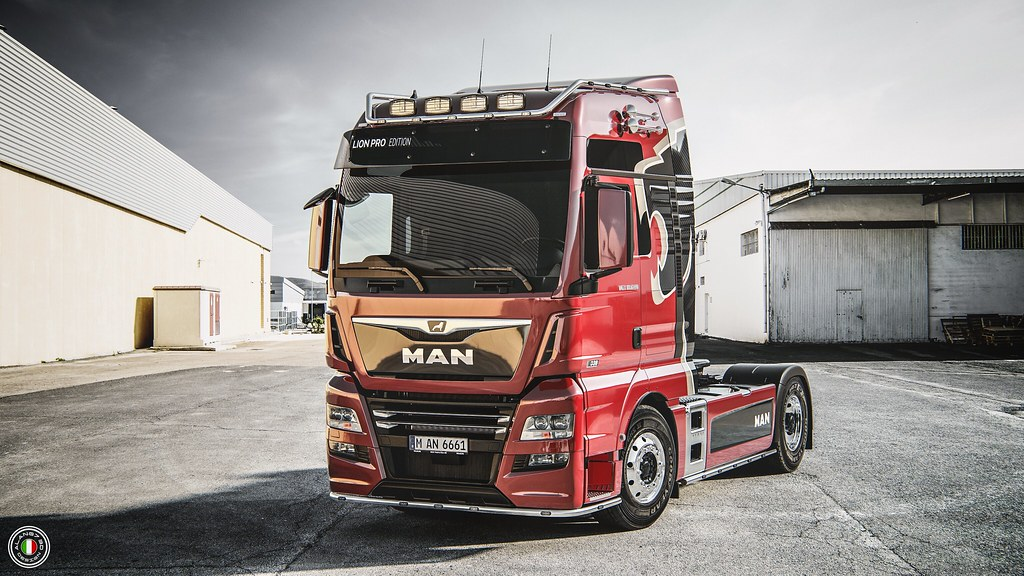 The World's newest photos of tgx and xxl - Flickr Hive Mind