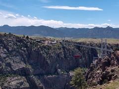 IMG_20190610_141706865_HDR (goflight001) Tags: summer2019 canoncity royalgorge geology bridge