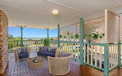 1/10 Rosslea Court, Banora Point NSW
