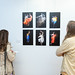 NYFA NYC - 05/16/2019 - Photography Fall 2018 Graduation