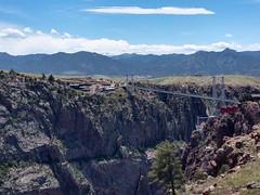 IMG_20190610_141659787_HDR (goflight001) Tags: summer2019 canoncity royalgorge geology bridge