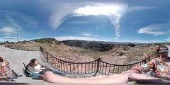 360_20190610_141729349 (goflight001) Tags: summer2019 canoncity royalgorge geology bridge