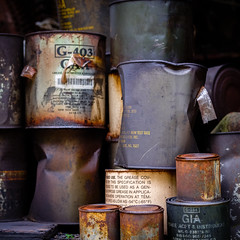(jtr27) Tags: dscf1828xl2 jtr27 fuji fujifilm xt20 xf 50mm f2 f20 rwr wr square rust oxidation