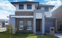 42 Farmland Drive, Schofields NSW